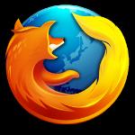 Browser Upgrade - Genesis Credit